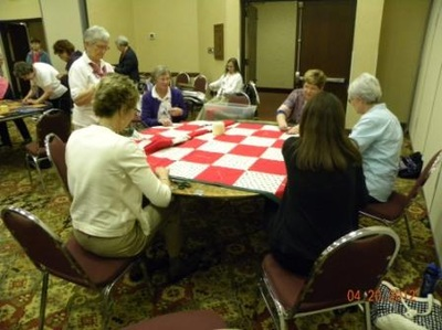 2012 District Convention 039
