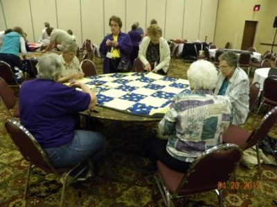 2012 District Convention 040