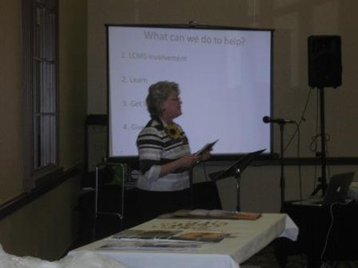 2012 District Convention 041