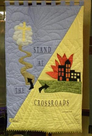 2012 District Convention 042