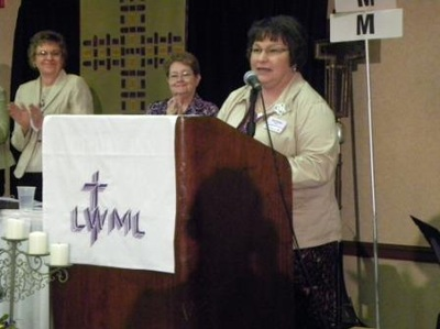 2012 District Convention 044
