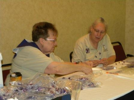 2012 District Convention 046