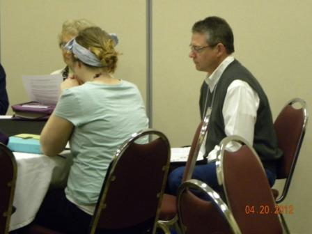 2012 District Convention 047