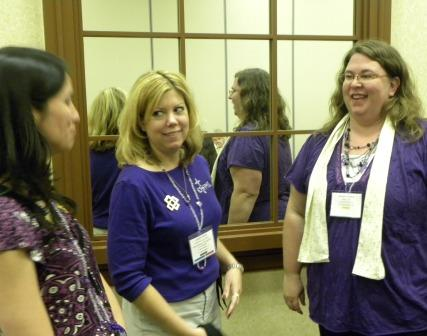 2012 District Convention 048