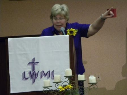 2012 District Convention 049
