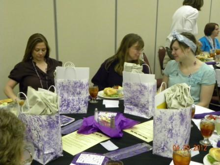 2012 District Convention 050