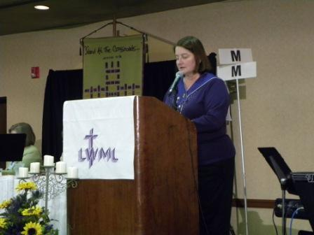 2012 District Convention 051