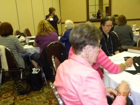 2012 District Convention 052