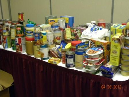 2012 District Convention 053
