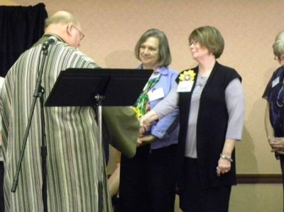 2012 District Convention 055