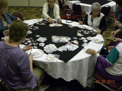2012 District Convention 058