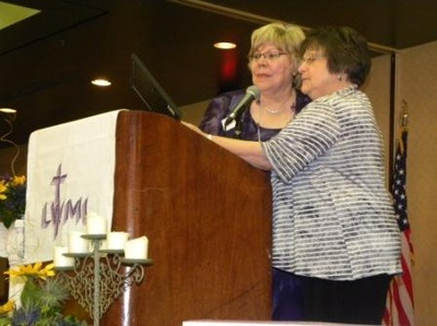 2012 District Convention 059