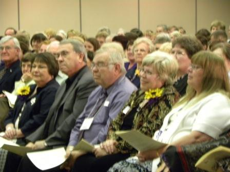 2012 District Convention 061