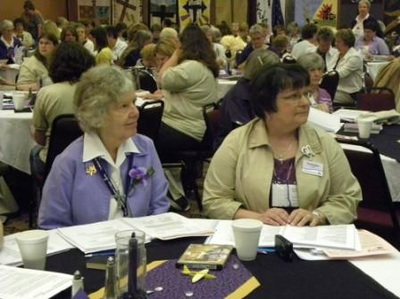 2012 District Convention 062