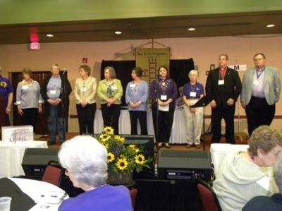 2012 District Convention 063