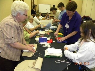 2012 District Convention 064