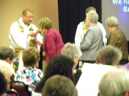 2012 District Convention 066