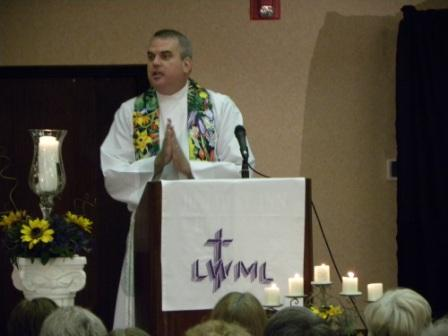 2012 District Convention 067