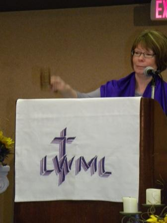 2012 District Convention 068