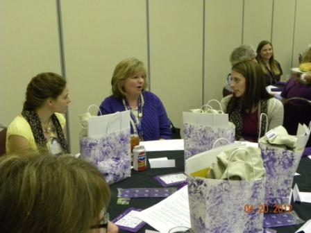 2012 District Convention 069