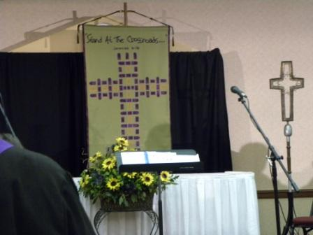 2012 District Convention 071