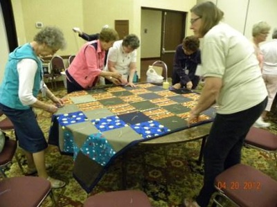 2012 District Convention 072