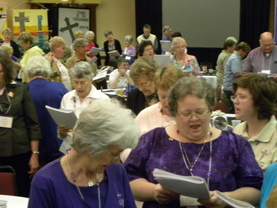 2012 District Convention 073