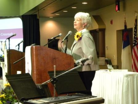 2012 District Convention 074