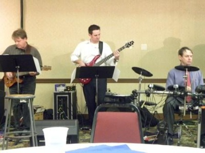 2012 District Convention 077