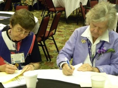 2012 District Convention 078
