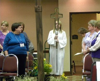 2012 District Convention 079