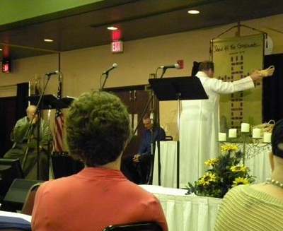 2012 District Convention 081