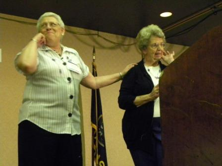 2012 District Convention 083