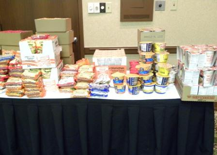 2012 District Convention 085