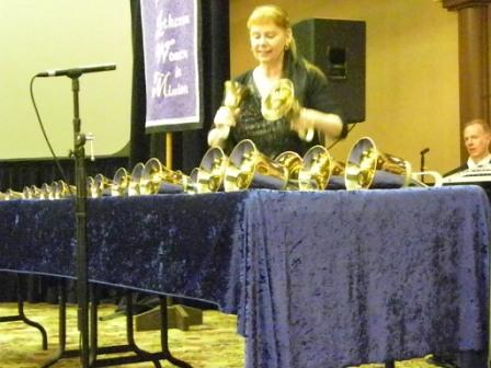 2012 District Convention 086