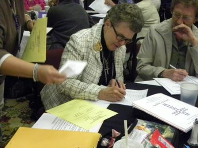 2012 District Convention 088