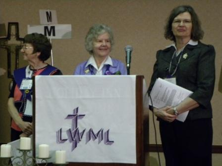 2012 District Convention 089