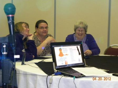 2012 District Convention 090