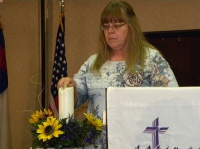 2012 District Convention 091