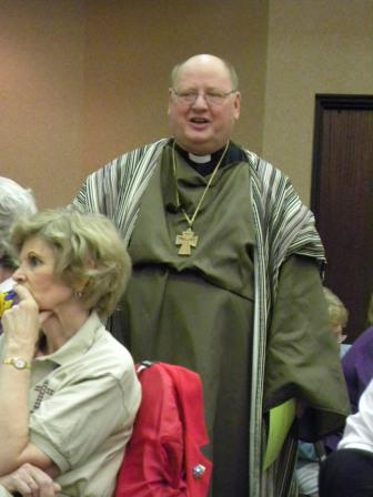 2012 District Convention 094