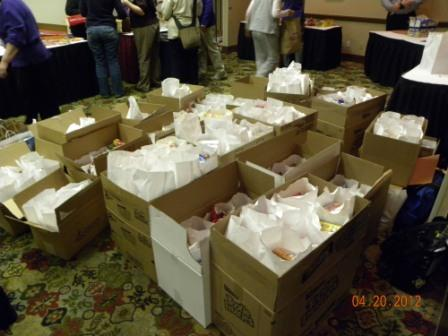 2012 District Convention 096