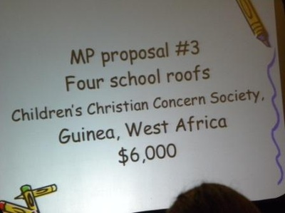 2012 District Convention 098