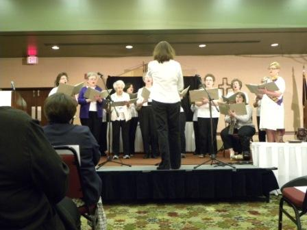 2012 District Convention 102