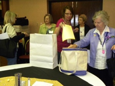 2012 District Convention 105