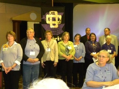 2012 District Convention 106