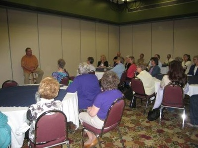 2012 District Convention 107