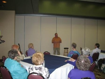 2012 District Convention 109