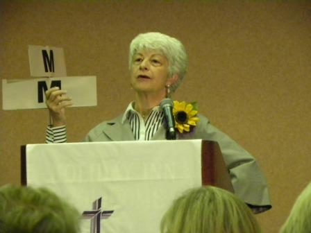 2012 District Convention 110