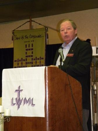 2012 District Convention 111