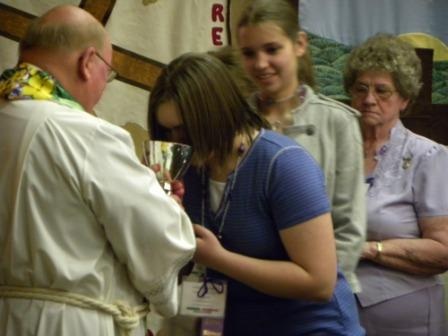 2012 District Convention 112